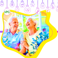 Christmas Gif Ideas for loved ones in Aged Care